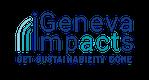 Geneva impACTs