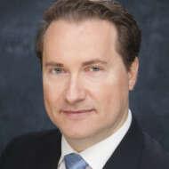Robert Zapfel